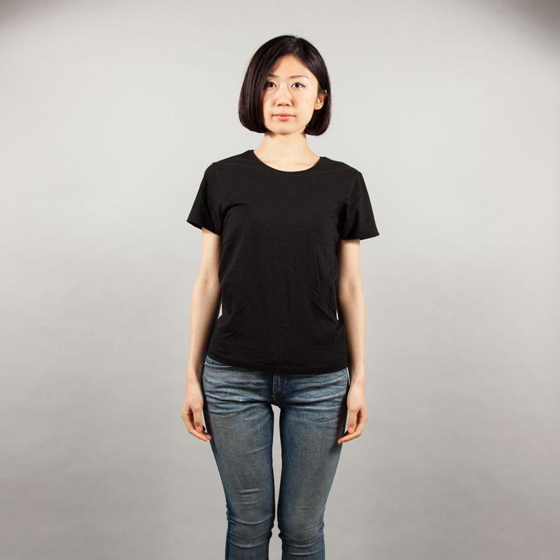ティーコレクター Tシャツ 無地